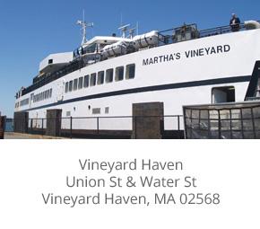vineyard-haven